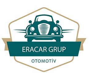ERACAR GRUP OTOMOTİV