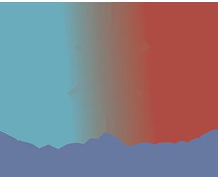 ERACAR GRUP